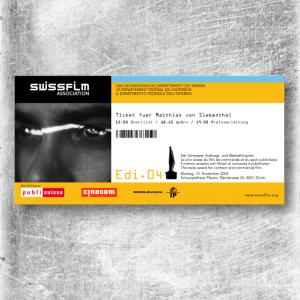 Edi_Ticket