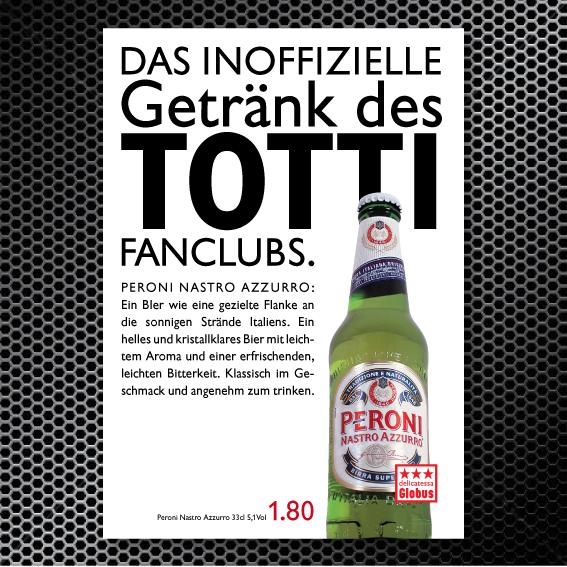 Globus_Biere_der_Weltmeister_Totti