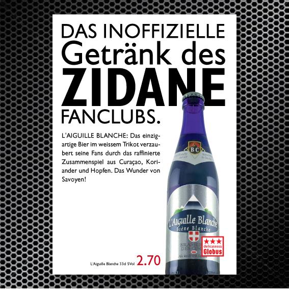 Globus_Biere_der_Weltmeister_Zidane
