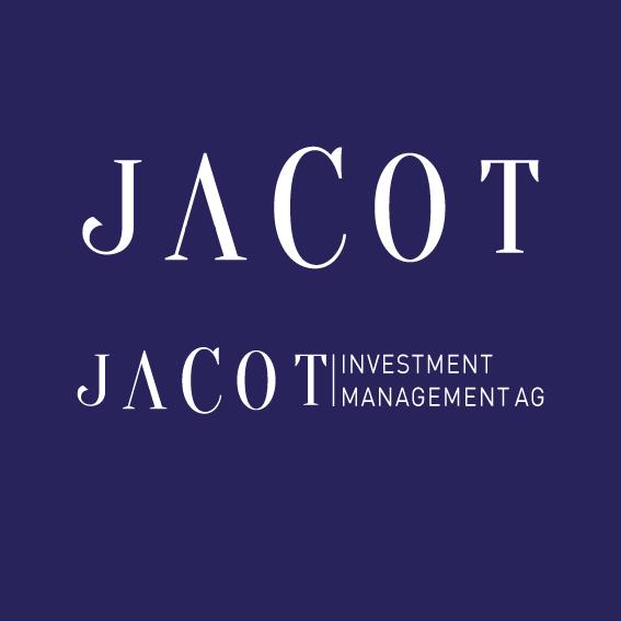 JIM_Logo_V01