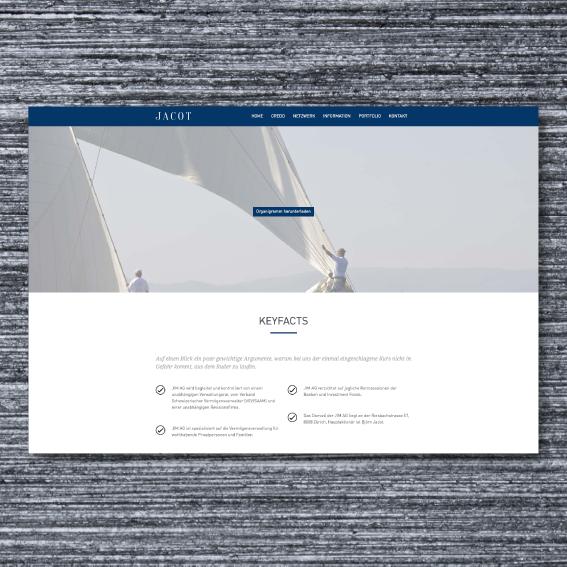 JIM_WebPage_02