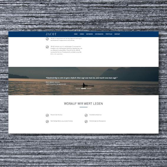 JIM_WebPage_03